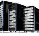 Best Dedicated Server